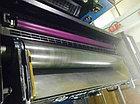KBA Rapida 104-4P б/у 1998г - четырехкрасочное печатное оборудование, фото 3