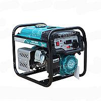 Бензиновый генератор Alteco Professional AGG1500