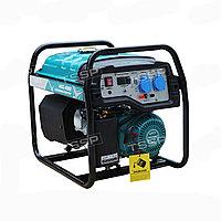 Бензиновый генератор Alteco Professional AGG 4000