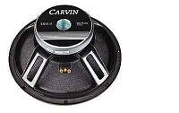 Динамики 600w Carvin TS-15 8