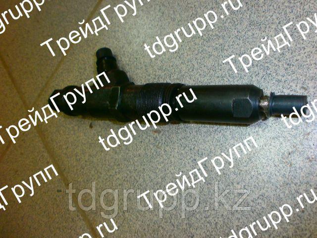 Форсунка Д-240