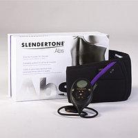 Пояс миостимулятор для тренировки мышц пресса для женщин Slendertone ABS
