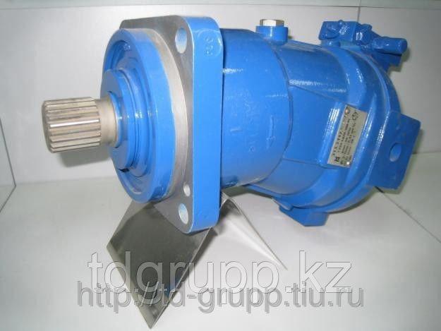 Гидромотор 303.4.112.501