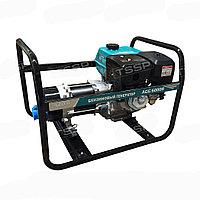 Бензиновый генератор Alteco Professional AGG 6000В