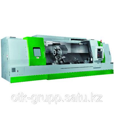 Токарный обрабатывающий центр с ЧПУ UL-900L2900, ЛССП