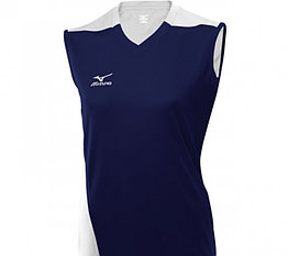 MIZUNO 79HV361M 14 W'S TRADE SLEEVELESS 361