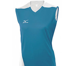 MIZUNO 79HV361M 27 W'S TRADE SLEEVELESS 361