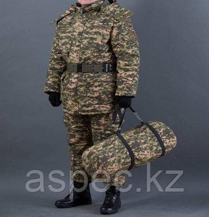 Зимняя военная форма, фото 2
