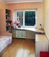 Мебель детская алматы