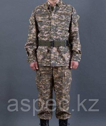 Летняя военная форма, фото 2