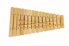 Ксилофон FLIGHT FX-12