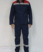 Летний костюм (Летняя спецодежда), фото 1