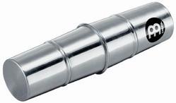 Шейкер алюминиевый средний Meinl SSH1-M