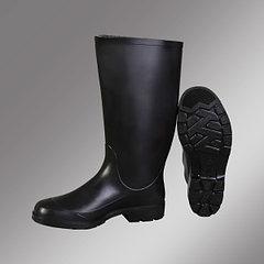 Влагозащитная обувь (сапоги)