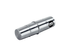 Шейкер алюминиевый Meinl SSH1-S