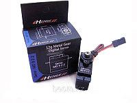 Henge MD922 цифровой сервопривод