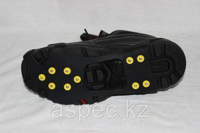 Ледоступ на обувь