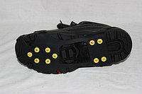 Ледоступ на обувь, фото 1
