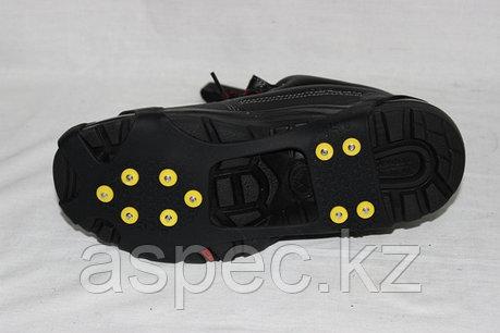 Ледоступ на обувь, фото 2