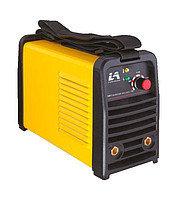 Сварочный аппарат (инвертор) Laston 200 Амп