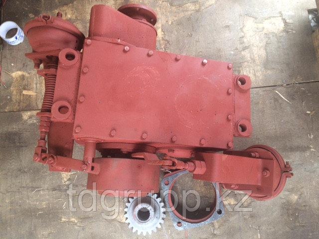 Коробка передач КПП 72.51.000 для ЕК-14,18