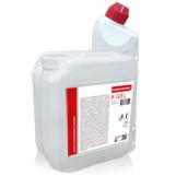 Konzentrat K - Gel   Гель-концентрат  кислотного средства очистки