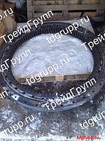 ОПРУ-1250 мм, 96 зубьев, 36 болтов  для ЕК-18, ЕК14