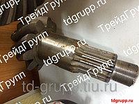 Вал-шестерня 20.31.103 для ЕК-14, ЕК-18