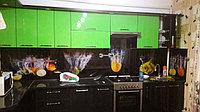 Кухонные фартуки - скинали