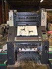 Roland 204 EOB б/у 2007г - 4-красочная печатная машина, фото 4