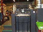 Roland 204 EOB б/у 2007г - 4-красочная печатная машина, фото 7