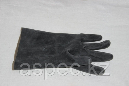 Перчатки КЩС, МБС, фото 2