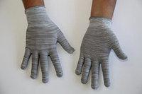 Нейлоновые перчатки