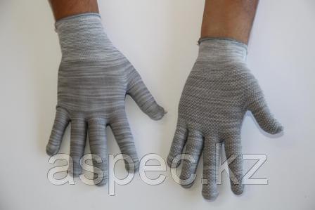 Нейлоновые перчатки, фото 2