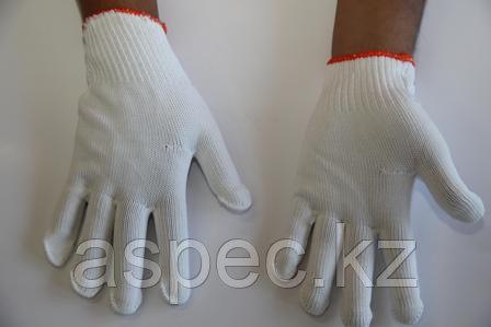 Перчатки х/б, фото 2