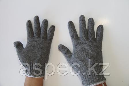 Перчатки х/б
