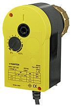 Электропривод AVM 115