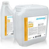 ИНТЕРХИМ 606 Универсальное средство экстракционной очистки ковровых покрытий