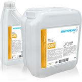 ИНТЕРХИМ 607 Универсальное средство пенной очистки ковровых покрытий