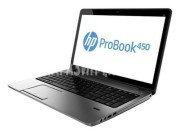 Ноутбук Hewlett-Packard ProBook 450
