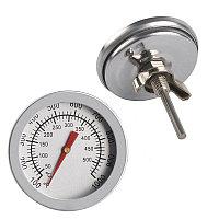 Термометр для мангала и барбекю  КТ500