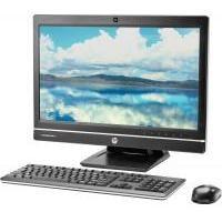 Моноблок Hewlett-Packard Pro AiO 630
