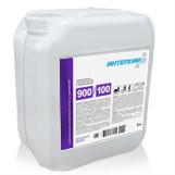 ИНТЕРХИМ 900/400 Универсальное средство очистки и обезжиривания цветных металлов