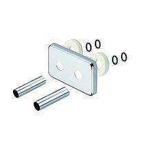 Комплекты соединений для радиаторов