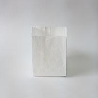 Пакет бумажный 15*9*5см. Без логотипа.