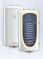 Водонагреватели Sunsystem BB 120 V/S1 лев.прав.