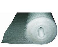 Подложка 3мм /1,05м ширина (белая), фото 1