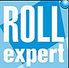 ТОО RollExpert