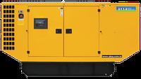 Дизельный генератор 55 КВА ,AС-55