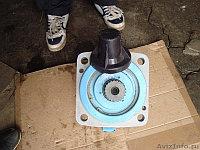 Гидромотор 3031.112.1000